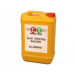Ulei de racire pentru Aluminiu, concentrat