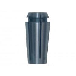 Bucsa elastica pt. pantograf, 15 x 30,3 mm, 2 trepte