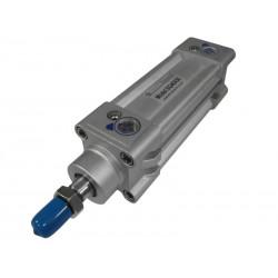 Cilindru pneumatic standard