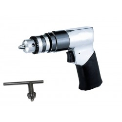 Surubelnita (pistol) pneumatica reversibila