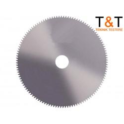 Disc de taiat metal (armatura) (EC)