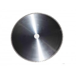 Disc pt. masini de debavurat cu CNC