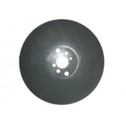 Disc de taiat metal (armatura)