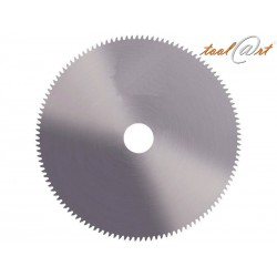 Disc de taiat metal (armatura) (EC)