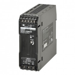 Sursa Omron, 24VDC, 60 W