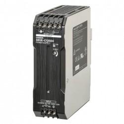 Sursa Omron, 24VDC, 120 W
