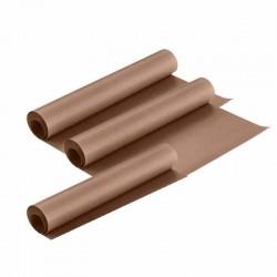 Folie teflon non-adeziva [PR] pentru masini de sudat