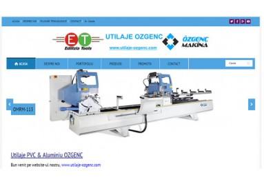 www.utilaje-ozgenc.com