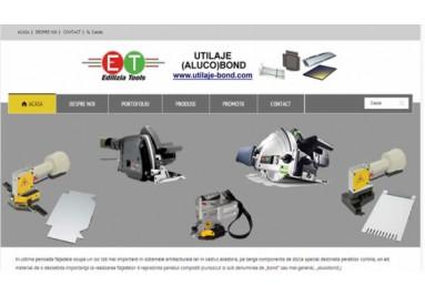 www.utilaje-bond.com