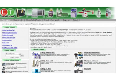 www.utilaje-termopan.com